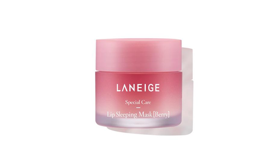 Laneige Good Night Sleeping Care