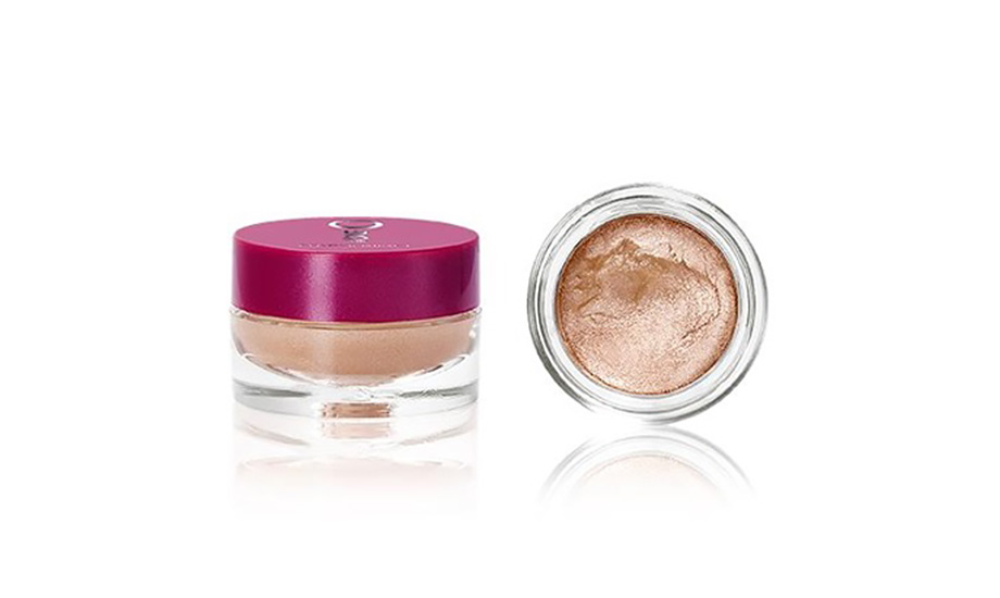 Oriflame The ONE Colour Impact