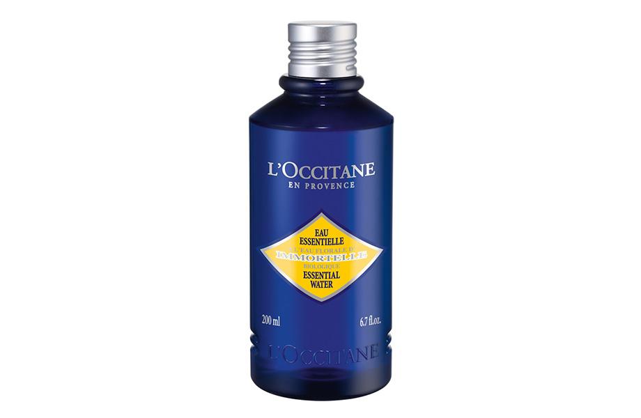 L'Occitane Immortelle Essential Water