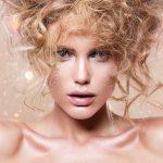 Лайфхаки для тонких волос