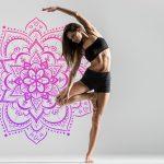 Что такое натья-йога