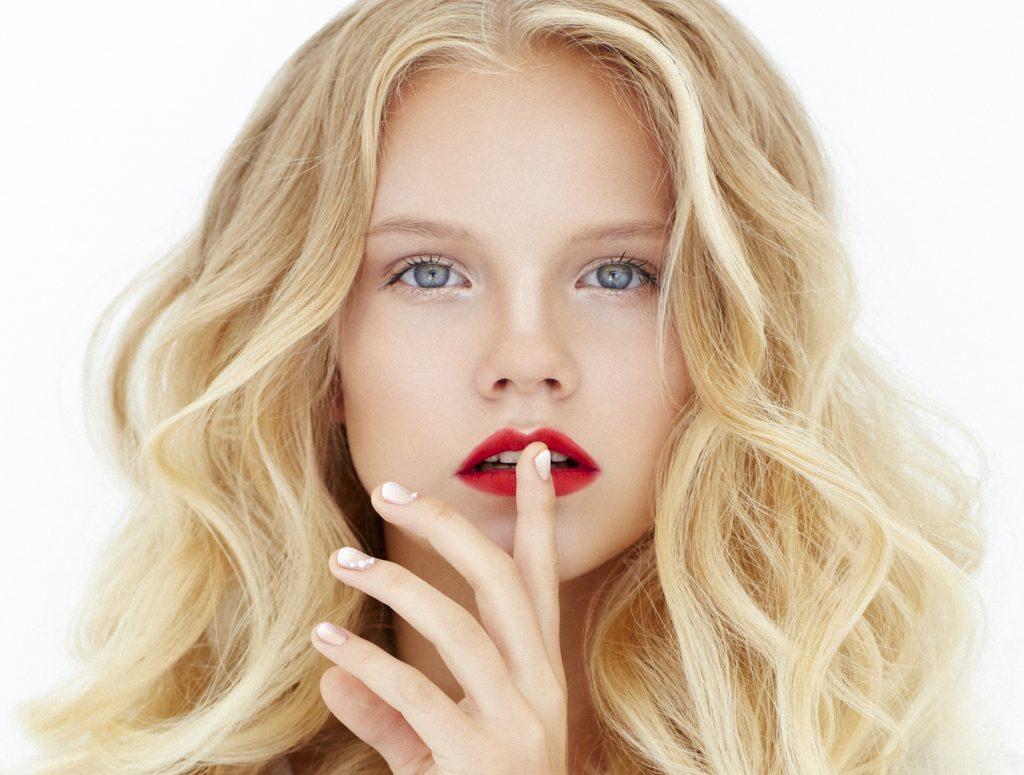 Берем курс: тренды макияжа 2019 года по мнению топовых визажистов