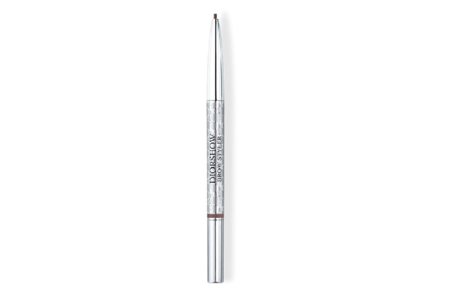 Christian Dior Christian Diorshow Brow Styler
