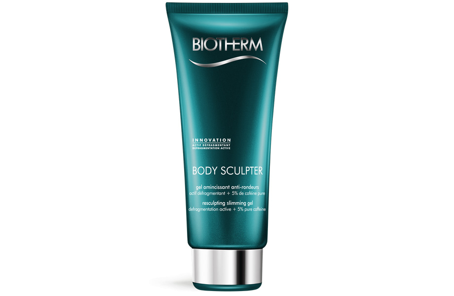 Biotherm Body Sculptor