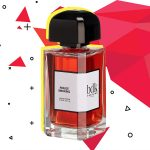 BDK Parfums, Rouge Smoking