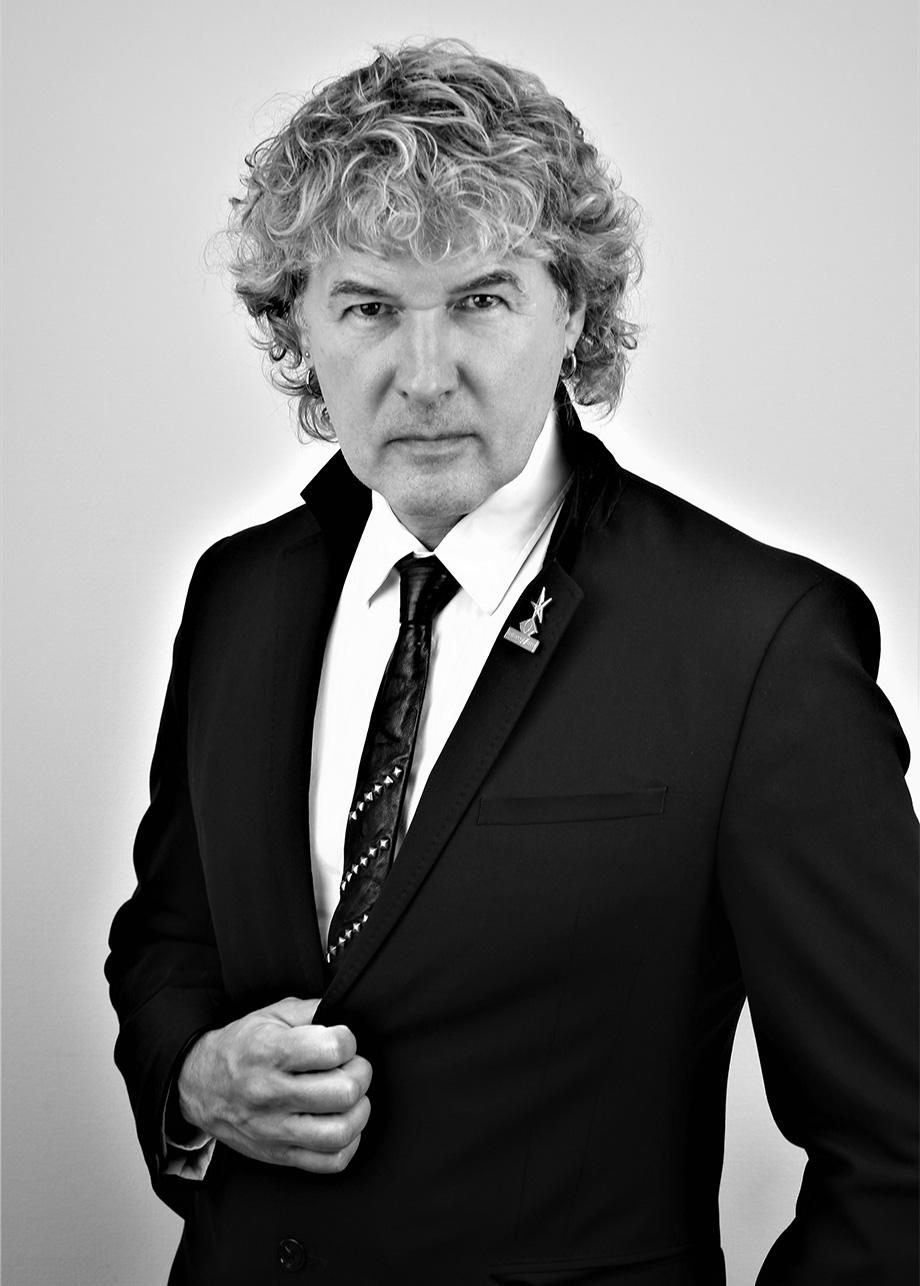 Вячеслав Дюденко