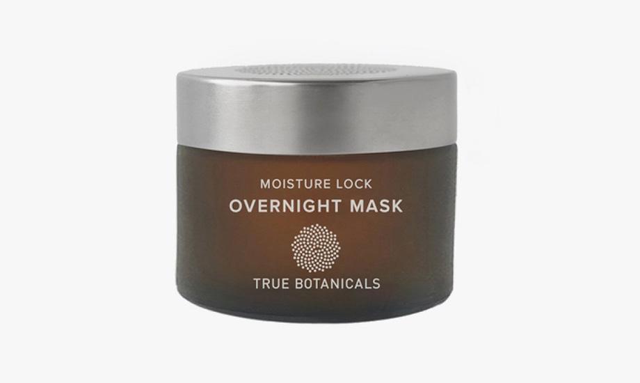 True Botanicals, Overnight Mask