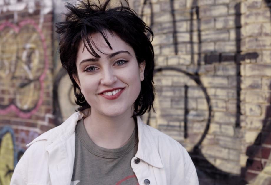 «Мадонна: рождение легенды»