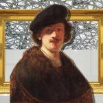 Рембрандт, Вермеер и голландский золотой век: шедевры из музея Лувр и Лейденской коллекции