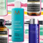 лучшие шампуни для жирной кожи головы