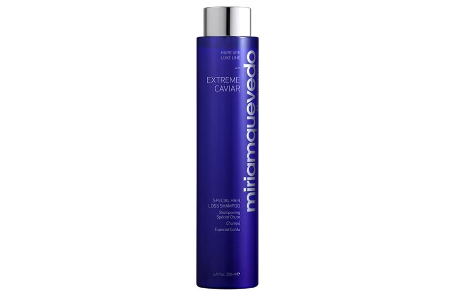 Miriam Quevedo Extreme Caviar Shampoo Special Hair Loss