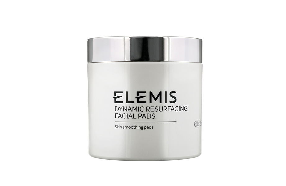 Elemis, Dynamic Resurfacing Facial Pads