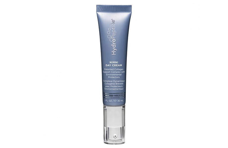 HydroPeptide, Nimni Day Cream