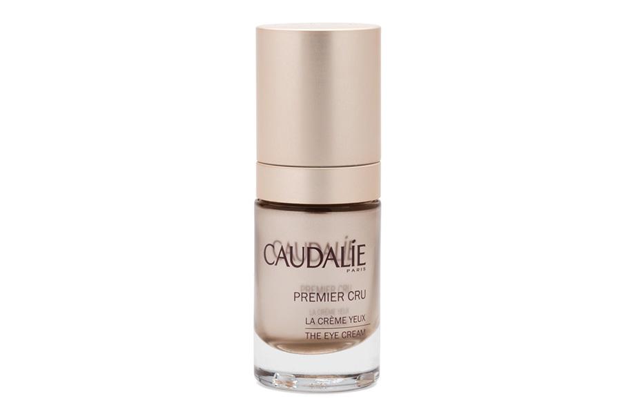 Caudalie, Premier Cru The Eye Cream