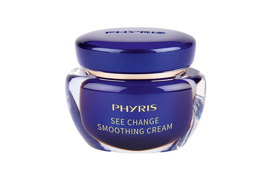 Phyris, Smoothing Cream