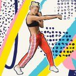 фитнес-секреты знаменитостей