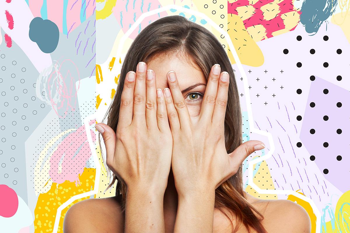 Секреты антивозрастного ухода за кожей вокруг глаз