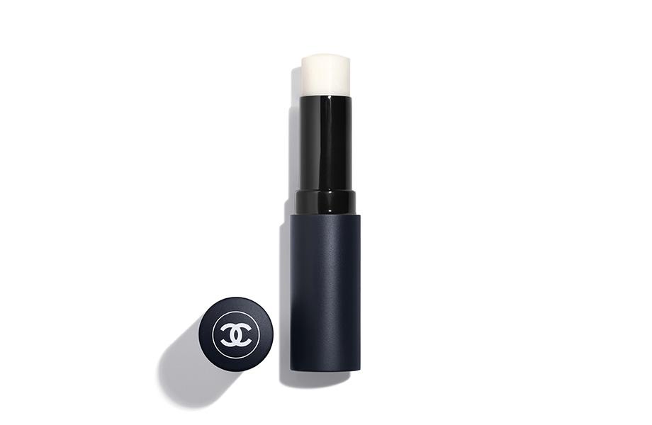 Chanel Boy Lip Balm