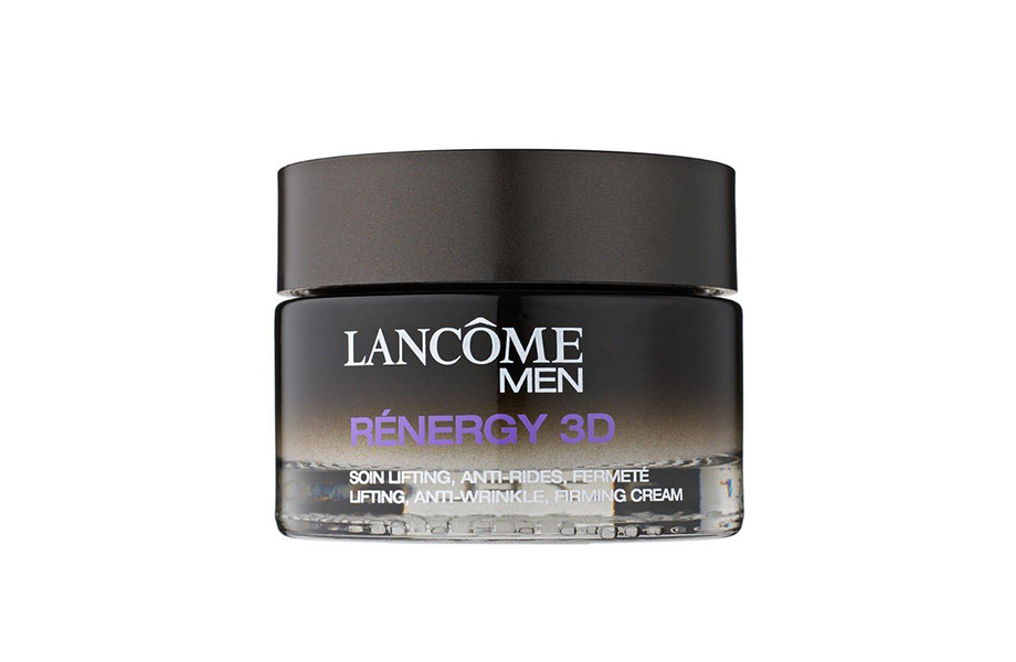 Lancome Renergy 3D Lifting Anti-Wrinkle Firming Cream