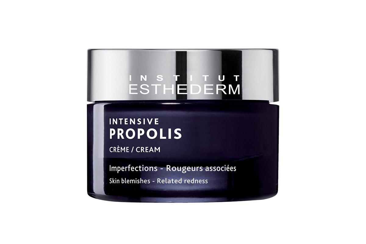Institut Esthederm, Intensive Propolis Cream