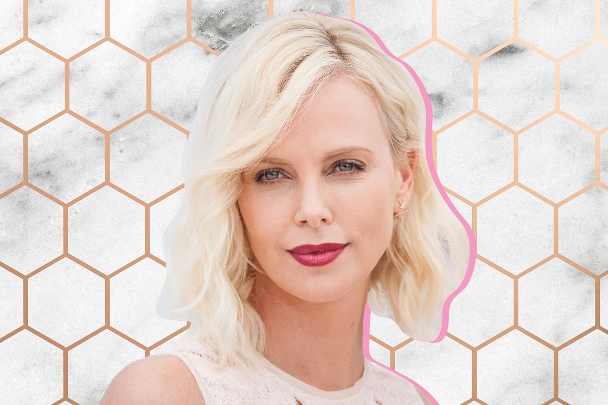 На 10 лет моложе: секреты антивозрастного макияжа для женщин после 40 и старше