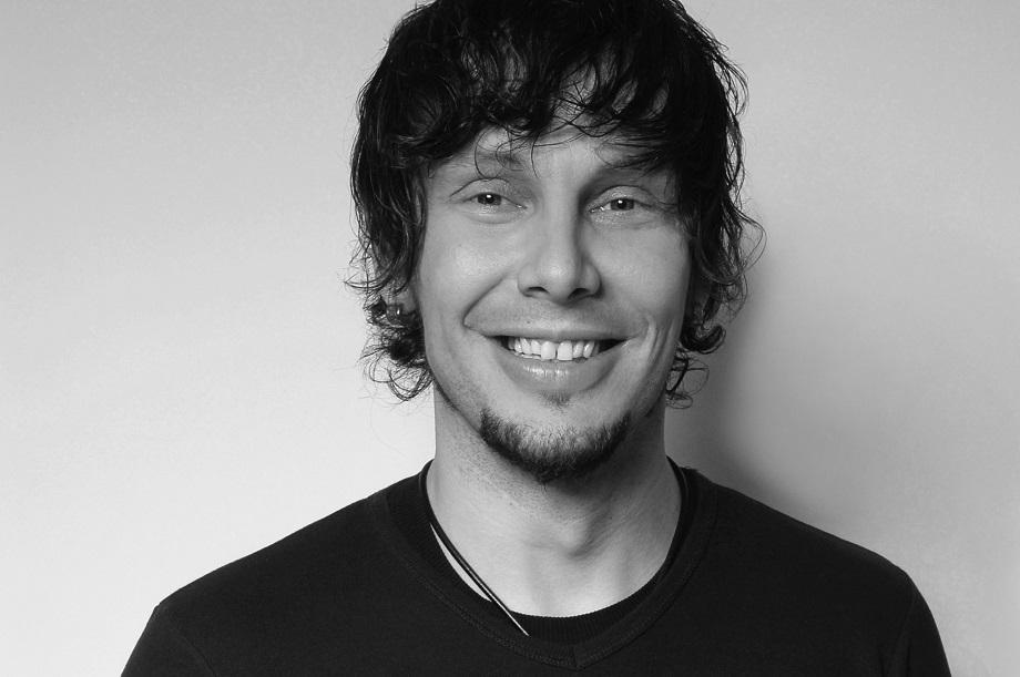 Кристиан Петек: «К каждому клиенту относитесь как к звезде»