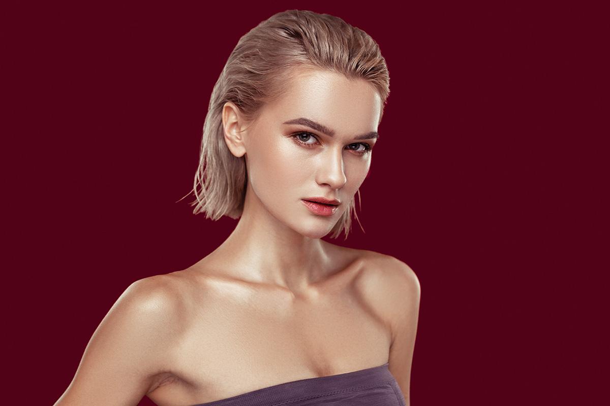 Трендовый боб: особенности модной стрижки в 2019 году