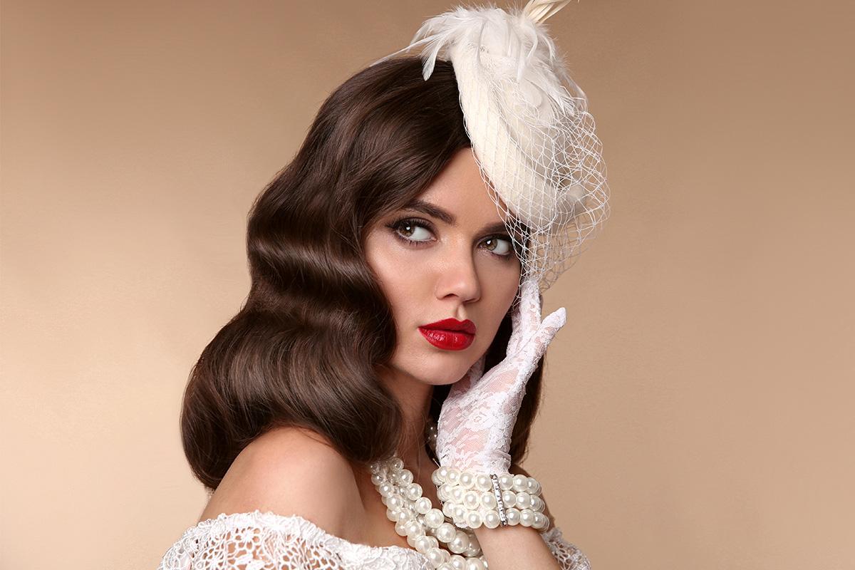 Свадебный макияж: особенности работы визажиста с невестой