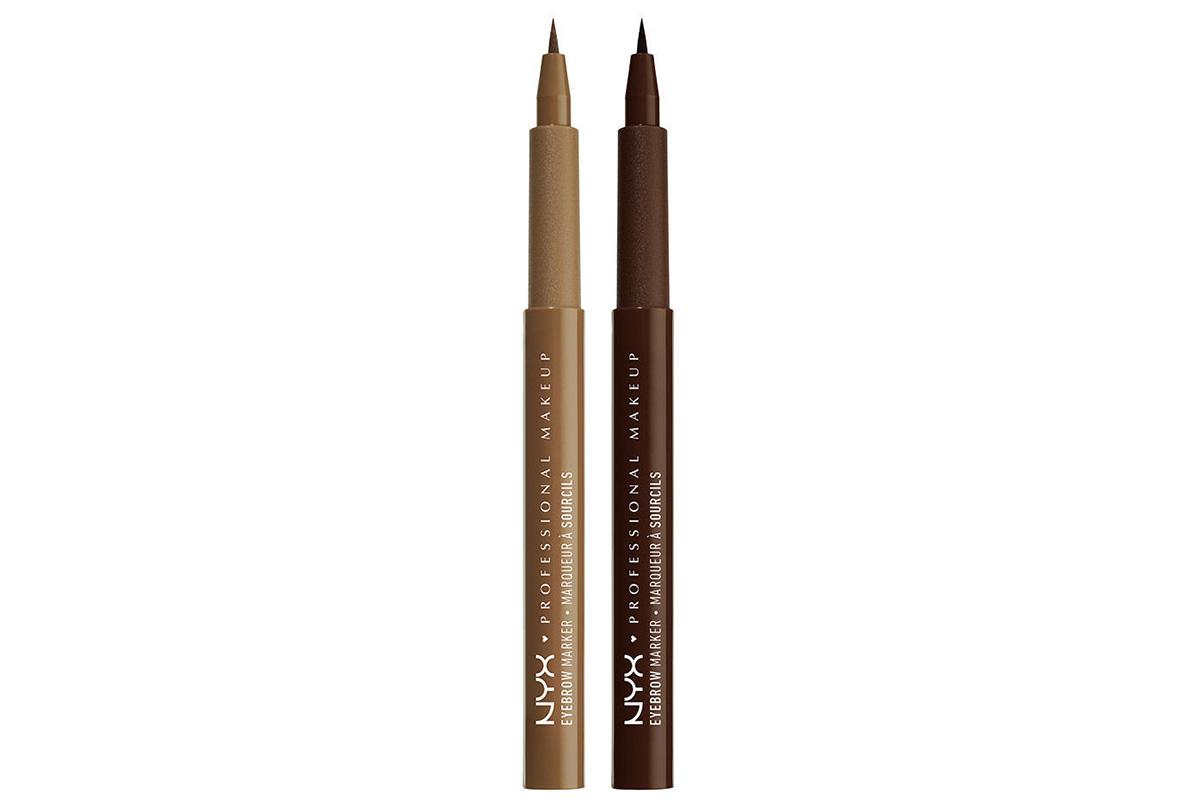 NYX Professional Makeup Eyebrow Marker