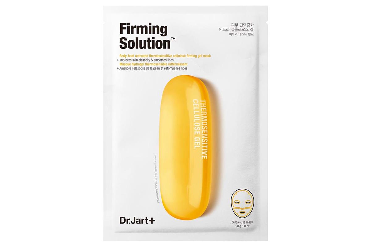 Dr.Jart+ Dermask Intra Jet Firming Solution
