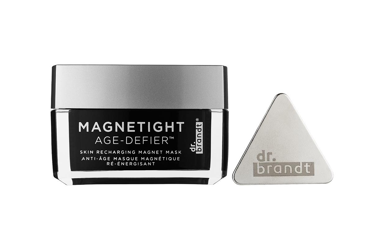 Dr. Brandt, Magnetight Age-Defier
