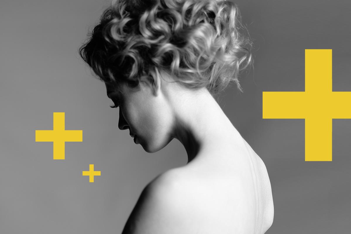 Период реабилитации: что может произойти после перманентного макияжа? (часть 2)