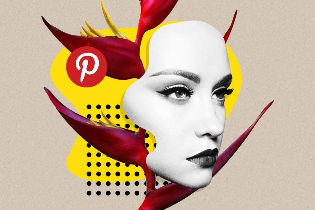 Тренды Pinterest 2019