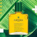 Rene Furterer, Complexe 5 Regenerating Extract