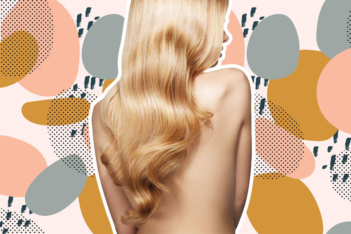 Они прекрасны: топ-7 причесок 2019 года для длинных волос