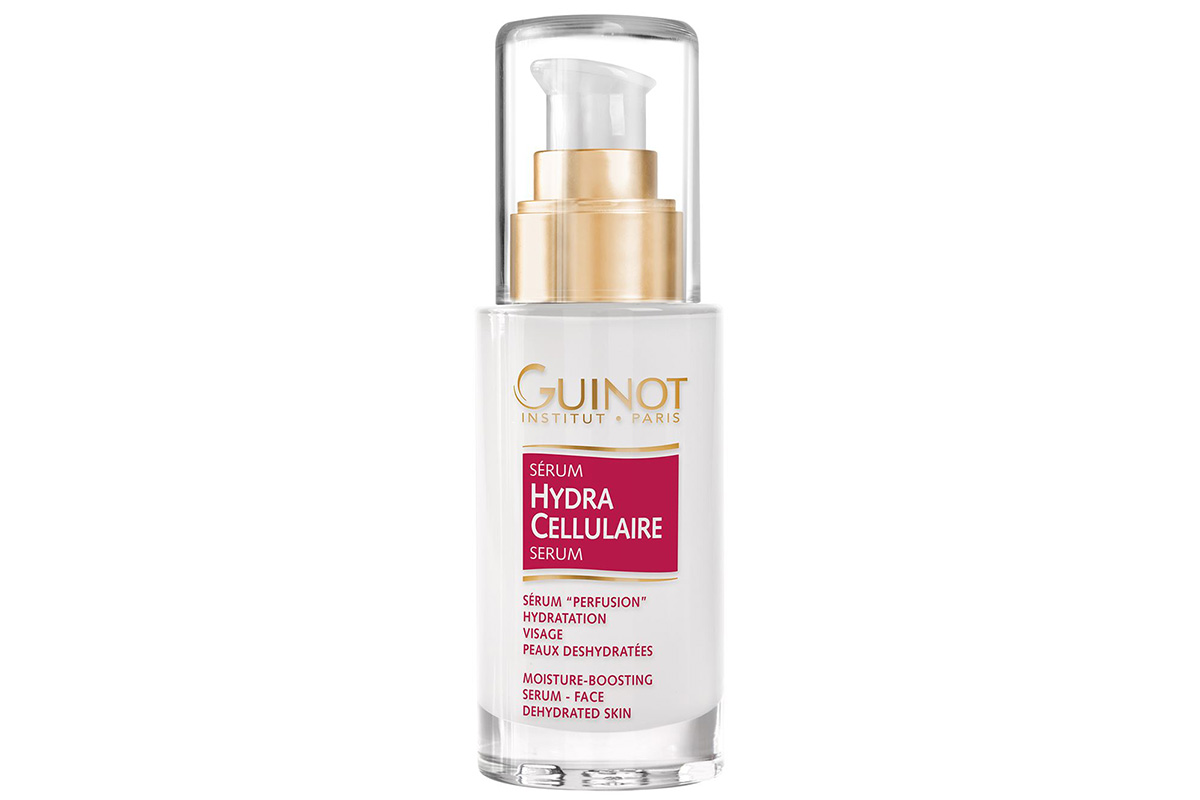 Guinot, Hydra Cellulaire Serum