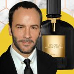 The Fragrance Foundation Tom Ford