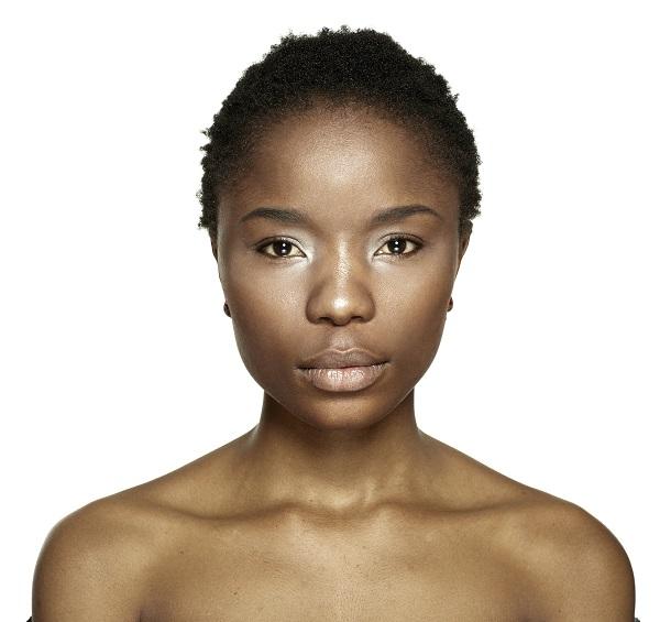 Креативный макияж как повторить