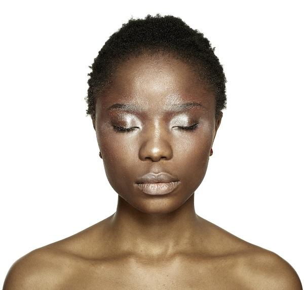 весенний макияж как сделать