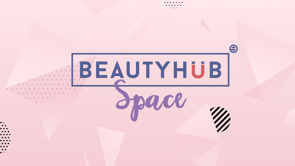 Beauty HUB Space