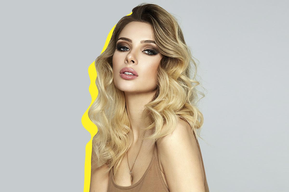 Как придать объем тонким волосам: правильный уход, укладки и стрижки