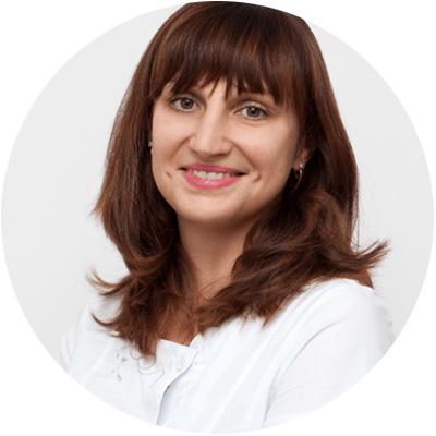 Касьян Екатерина эндокринолог