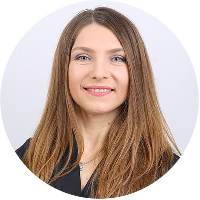 Светлана Качалова