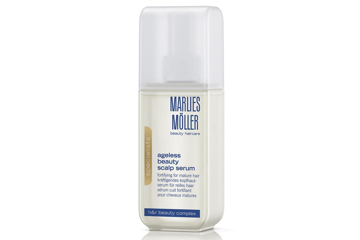 Marlies Moller, Specialist Ageless Beauty Serum