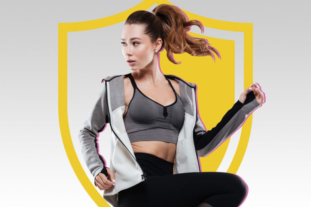 щитовидка и тренировки