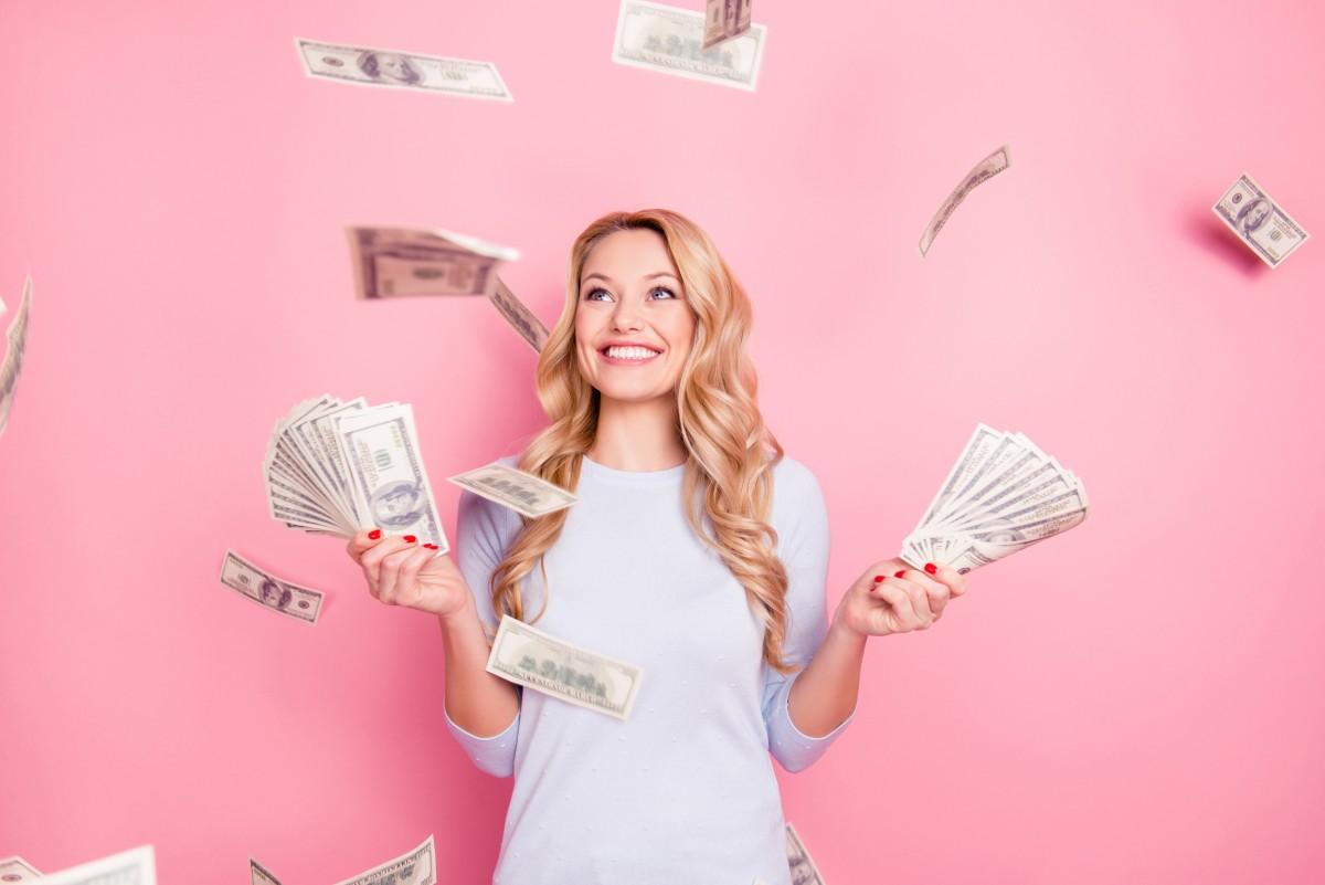 Как мастеру увеличить свой доход? Считаем час работы