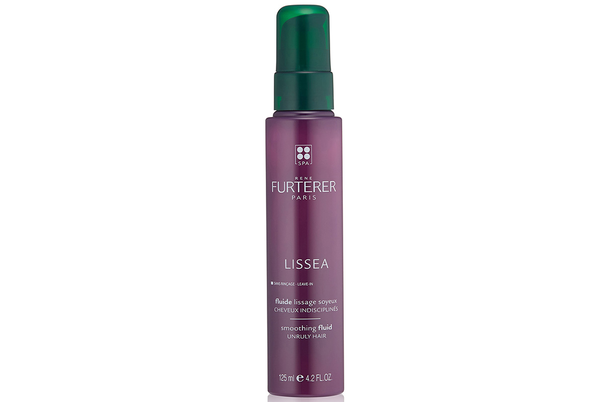 Rene Furterer Lissea Leave-In Smoothing Fluid