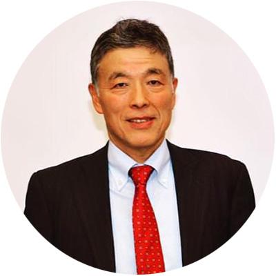 Ешикацу Юней