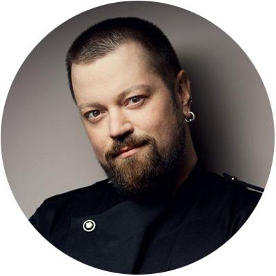 Юрий Царёв