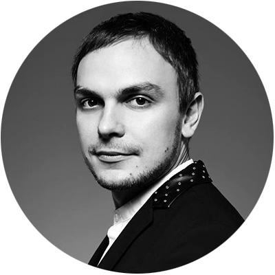 Евгений Печерица